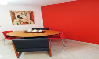 Foto de oficina en renta en presa palmito 15, irrigación, miguel hidalgo, df / cdmx, 8878591 No. 01