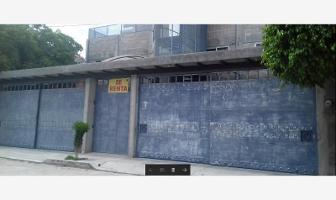 Foto de departamento en renta en presa peñitas 325, las palmas, tuxtla gutiérrez, chiapas, 6899077 No. 01