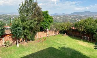 Foto de casa en venta en presa requena , presa escondida, tepeji del río de ocampo, hidalgo, 14070940 No. 02