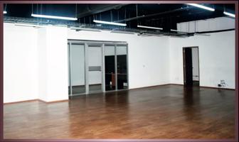 Foto de oficina en renta en presa salinillas , irrigación, miguel hidalgo, df / cdmx, 15489450 No. 01