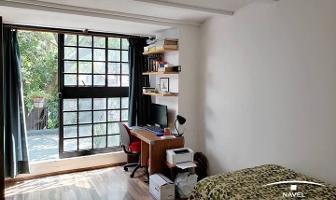 Foto de casa en venta en presa , san jerónimo lídice, la magdalena contreras, df / cdmx, 0 No. 01