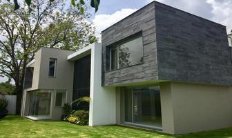 Foto de casa en venta en presa , san jerónimo lídice, la magdalena contreras, df / cdmx, 19320052 No. 01