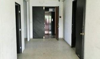 Foto de oficina en renta en presa tuxtepec , lomas de sotelo, miguel hidalgo, df / cdmx, 0 No. 01