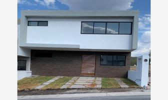 Foto de casa en venta en preserve 12, juriquilla, querétaro, querétaro, 0 No. 01