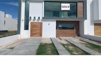 Foto de casa en venta en preserve juriquilla 1, juriquilla, querétaro, querétaro, 0 No. 01