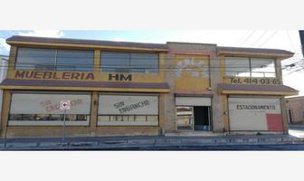 Foto de local en renta en presidente cárdenas 1183, saltillo zona centro, saltillo, coahuila de zaragoza, 11107853 No. 01