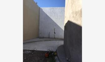 Foto de local en renta en presidente carranza 12, torreón centro, torreón, coahuila de zaragoza, 11354412 No. 01