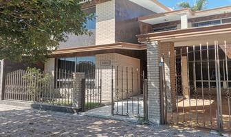 Foto de casa en venta en presidente carranza , torreón centro, torreón, coahuila de zaragoza, 17102001 No. 01