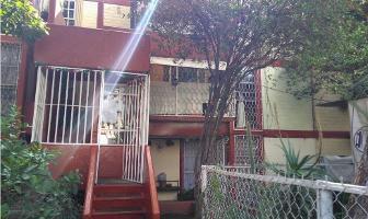 Foto de departamento en venta en  , san sebastián, azcapotzalco, df / cdmx, 9307919 No. 01