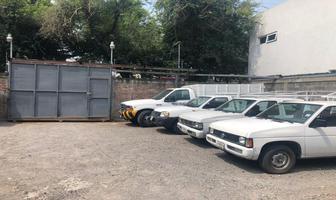 Foto de terreno habitacional en venta en presidentes 117 0, portales oriente, benito juárez, df / cdmx, 10453709 No. 01
