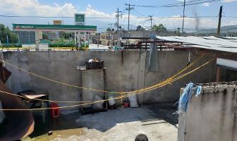 Foto de terreno habitacional en venta en presidentes , ampliación presidentes, chicoloapan, méxico, 9447783 No. 05