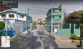 Foto de casa en venta en  , presidentes ejidales 2a sección, coyoacán, df / cdmx, 14319605 No. 01