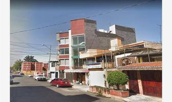 Foto de departamento en venta en  , presidentes ejidales 2a sección, coyoacán, df / cdmx, 17044695 No. 01