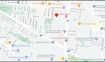 Foto de casa en venta en  , presidentes ejidales 2a sección, coyoacán, df / cdmx, 18124611 No. 01