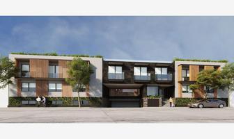 Foto de departamento en venta en preventa departamento con roof garden en cuajimalpa 1, cuajimalpa, cuajimalpa de morelos, df / cdmx, 0 No. 01
