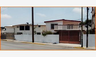 Foto de casa en venta en previa cita previa cita, ampliación unidad nacional, ciudad madero, tamaulipas, 0 No. 01