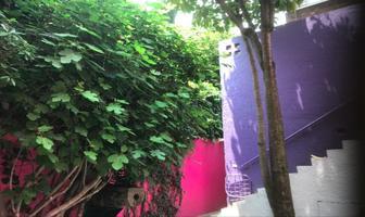 Foto de casa en venta en prim. cerrad de minerva , florida, álvaro obregón, df / cdmx, 0 No. 01