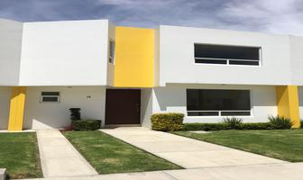 Foto de casa en venta en primavera 203, san mateo atenco centro, san mateo atenco, méxico, 0 No. 01
