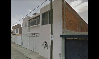 Foto de casa en venta en  , primavera 2a secc., salamanca, guanajuato, 12538043 No. 01