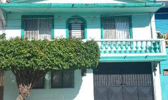 Foto de casa en venta en  , primavera, tampico, tamaulipas, 11700433 No. 01
