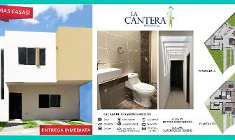 Foto de casa en venta en primer coto 01, san luis potosí centro, san luis potosí, san luis potosí, 0 No. 01