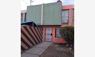 Foto de casa en venta en primera cerrada de boulevard casa 1 llote 73, los héroes tecámac, tecámac, méxico, 19169452 No. 01
