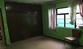 Foto de casa en venta en primera cerrada de manati 8-1 , san pedro zacatenco, gustavo a. madero, df / cdmx, 16273885 No. 01