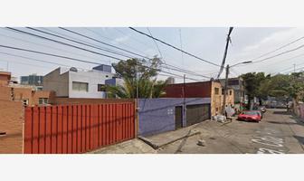 Foto de casa en venta en primera cerrada de pilares , las águilas, álvaro obregón, df / cdmx, 0 No. 01