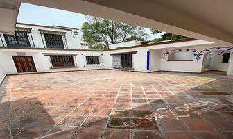Foto de casa en venta en primera cerrada de reforma 8, del carmen, coyoacán, df / cdmx, 21732680 No. 01