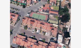 Foto de casa en venta en primera privada de herrerías 00, san andrés totoltepec, tlalpan, df / cdmx, 19386991 No. 01