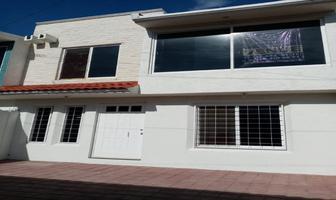 Foto de casa en venta en primera privada sinaloa 6 , san esteban tizatlan, tlaxcala, tlaxcala, 0 No. 01