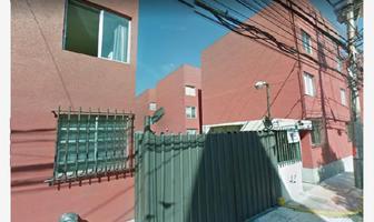 Foto de departamento en venta en primera sección 1, san miguel chapultepec i sección, miguel hidalgo, df / cdmx, 5613852 No. 01