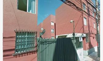 Foto de departamento en venta en primera sección 1, san miguel chapultepec i sección, miguel hidalgo, distrito federal, 5613852 No. 01