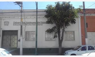 Foto de casa en venta en primero de mayo 510, santa clara, toluca, méxico, 4401521 No. 01