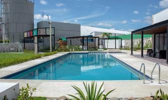 Foto de casa en venta en  , primero de mayo, centro, tabasco, 6723283 No. 07