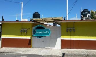 Foto de edificio en venta en primero de mayo , primero de mayo, veracruz, veracruz de ignacio de la llave, 0 No. 01