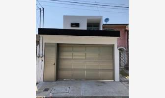 Foto de casa en venta en primero de mayo , primero de mayo, veracruz, veracruz de ignacio de la llave, 9720779 No. 01