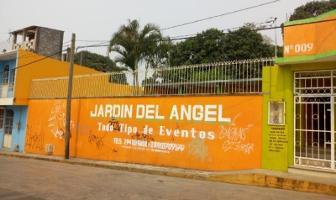 Foto de local en venta en  , primero de mayo, san andrés tuxtla, veracruz de ignacio de la llave, 8839016 No. 01