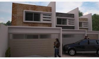 Foto de casa en venta en  , primero de mayo, veracruz, veracruz de ignacio de la llave, 11121755 No. 01