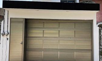 Foto de casa en venta en  , primero de mayo, veracruz, veracruz de ignacio de la llave, 11295786 No. 01