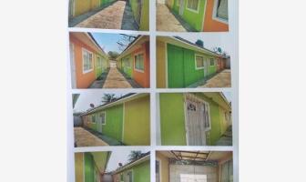 Foto de casa en venta en  , primero de mayo, veracruz, veracruz de ignacio de la llave, 12676625 No. 01
