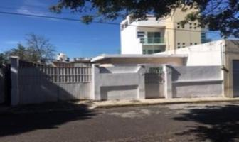 Foto de casa en venta en  , primero de mayo, veracruz, veracruz de ignacio de la llave, 6195403 No. 01