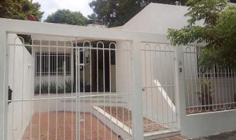 Foto de casa en venta en  , primero de mayo, veracruz, veracruz de ignacio de la llave, 8649860 No. 01