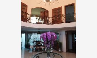 Foto de casa en venta en princ 3, colinas del bosque 1a sección, corregidora, querétaro, 12488362 No. 01
