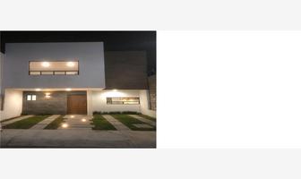 Foto de casa en venta en princ 3, juriquilla, querétaro, querétaro, 0 No. 01
