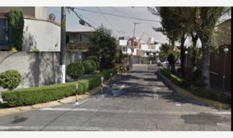 Foto de casa en venta en princesas 22, el dorado, tlalnepantla de baz, méxico, 12306098 No. 01
