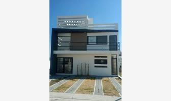 Foto de casa en venta en principal 0, jurica, querétaro, querétaro, 6537867 No. 01