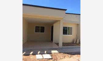 Foto de casa en venta en principal 01, la lima, centro, tabasco, 0 No. 01