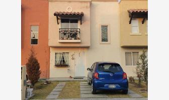 Foto de casa en venta en principal 01, real toledo fase 3, pachuca de soto, hidalgo, 12621138 No. 01