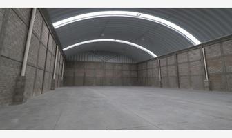 Foto de bodega en renta en principal 1, anacleto canabal 1a sección, centro, tabasco, 4587204 No. 01